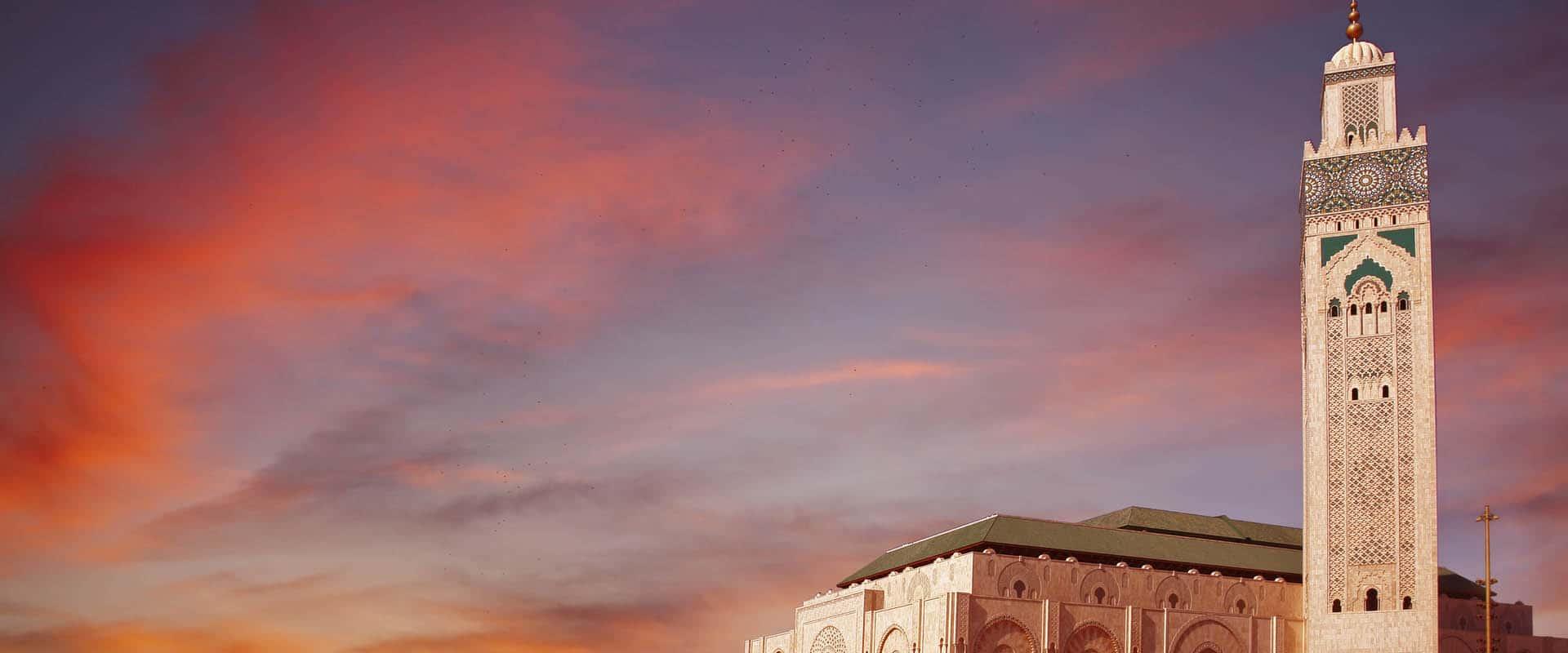 عيد الفطر 2021 و2022 و 2023 في المغرب Publicholidays Africa